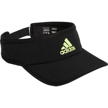 93d211ce4f327 ... adidas Men s Superlite Visor. Men s Hats. Hover Click to enlarge