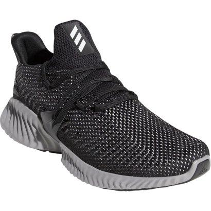 eda2958fb4584 adidas Men s Alphabounce Instinct Running Shoes