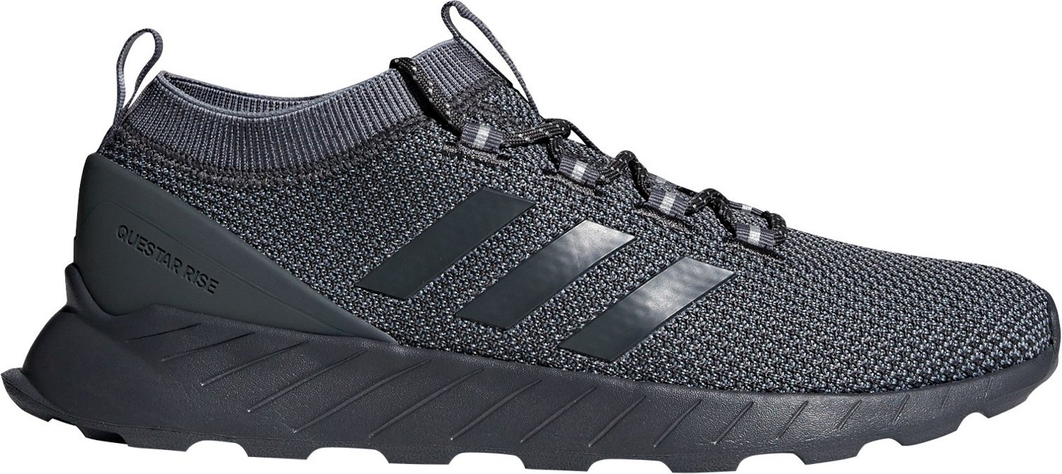 2f60f8ab5 Display product reviews for adidas Men's Questar Rise Running Shoes
