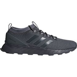 adidas Men's Questar Rise Running Shoes