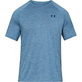 Under Armour Men s UA Tech T-shirt af2248985
