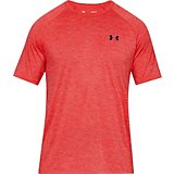 Under Armour Men's UA Tech T-shirt