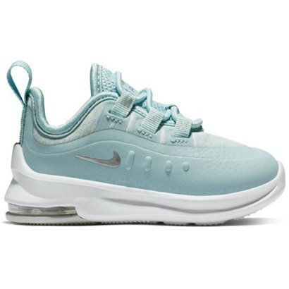c6c46d772c9 Academy   Nike Toddlers Girls  Air Max Axis SE Running Shoes. Academy.  Hover Click to enlarge