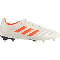 adidas Kids' Copa 19.3 Junior Firm Ground Soccer Cleats