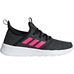 adidas Kids' Cloudfoam Pure K Running Shoes