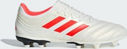 adidas Men's Copa 19.3 Firm Ground Soccer Cleats