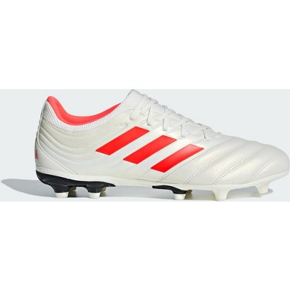 7fe95cccfa2 adidas Men s Copa 19.3 Firm Ground Soccer Cleats