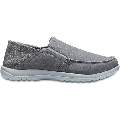 ea8d1e982 Crocs Men s Santa Cruz Convertible Slip-On Shoes