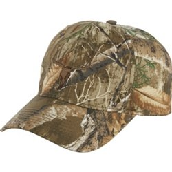 Men's Deluxe Game Hat