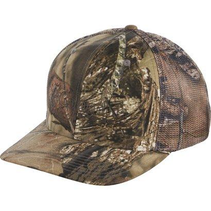 da9eae635d1 ... Columbia Sportswear Men s PHG Mesh Ball Cap. Men s Hats. Hover Click to  enlarge
