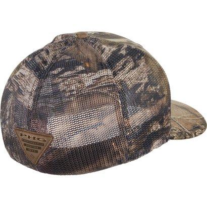 c875a4888cd Columbia Sportswear Men s PHG Mesh Ball Cap