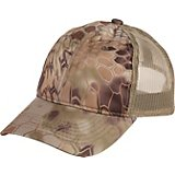 Kryptek Men's Mesh Cap