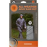 UST Brands Men's All-Weather Rainsuit