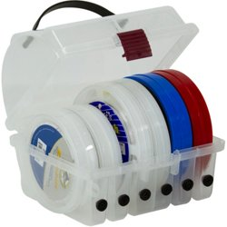 ProLatch Leader Spool Box