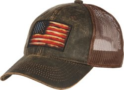 Men's Americana Ball Cap
