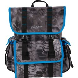 3700 Z-Series Tackle Backpack