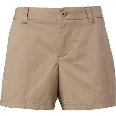 d1a575971 Women's Happy Camper Shorty Shorts