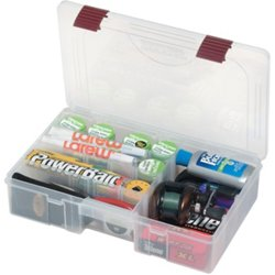 ProLatch StowAway Deep Bulk Storage 3780 Tackle Case