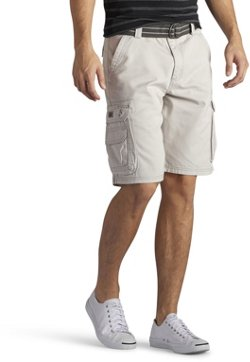 Men's Wyoming Cargo Shorts