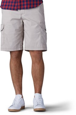 Men's Crossroad Cargo Shorts