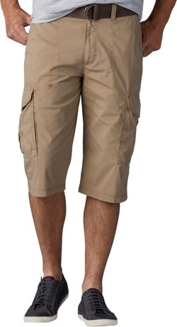Men's Sur Cargo Shorts