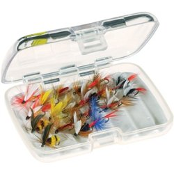 Guide Series Small Fly Fishing Tackle Box