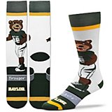 For Bare Feet Baylor University Mascot Knee High Socks