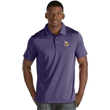 official photos fa016 92de5 Minnesota Vikings Clothing | Academy