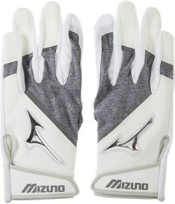 Women's Finch Select Batting Gloves
