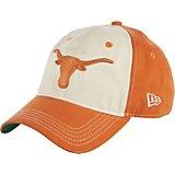 c9cef183 New Era Men's University of Texas Retro Fronted 29TWENTY Cap