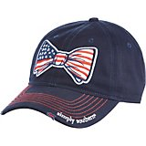 ebdea94987dc2 Women s USA Bow Cap