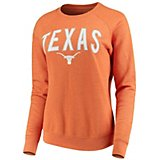 We Are Texas Women's University of Texas Colba Fleece Jacket