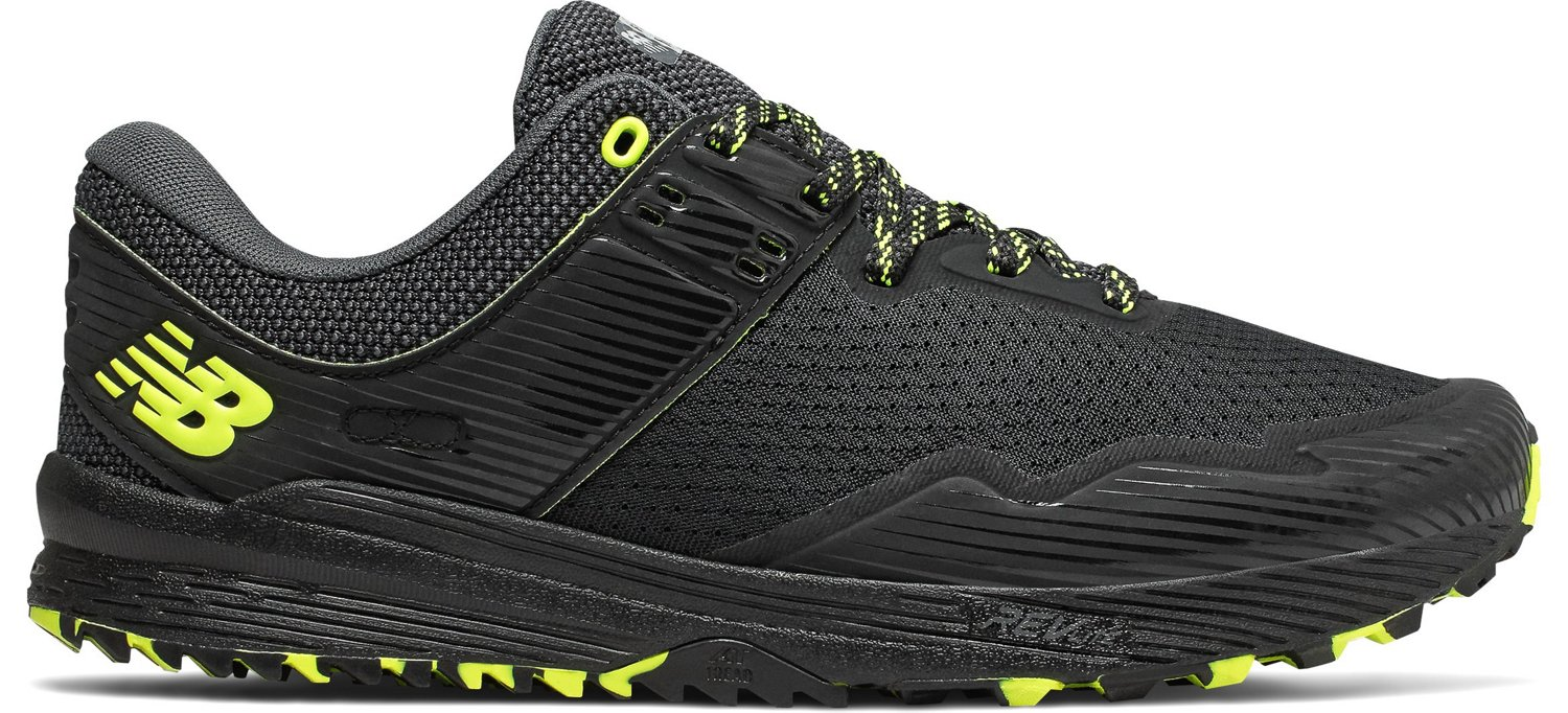 best service 5b34a 95bff Display product reviews for New Balance Men s FuelCore Trail Running Shoes  This product is currently selected
