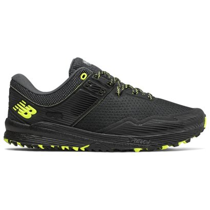size 40 6f506 47bd6 ... New Balance Men s FuelCore Trail Running Shoes. Men s Running Shoes.  Hover Click to enlarge