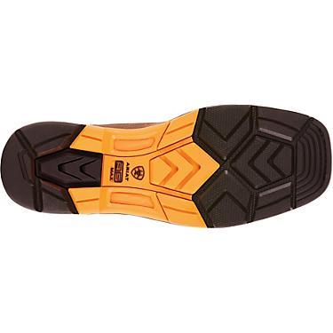 19f96dcb915 Ariat Men's WorkHog XT Dare EH Carbon Toe Wellington Work Boots