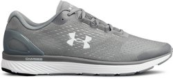 Under Armour Men's Charged Bandit 4 Running Shoes