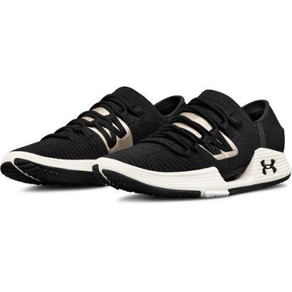 sale retailer a33f6 8ad81 Under Armour Women's SpeedForm AMP 3.0 Training Shoes | Academy