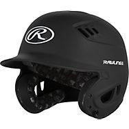 Baseball Helmets & Accessories