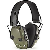 d8a106dc95de Hearing Protection   Ear Protection for Shooting