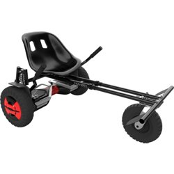 Adults' Beast Buggy