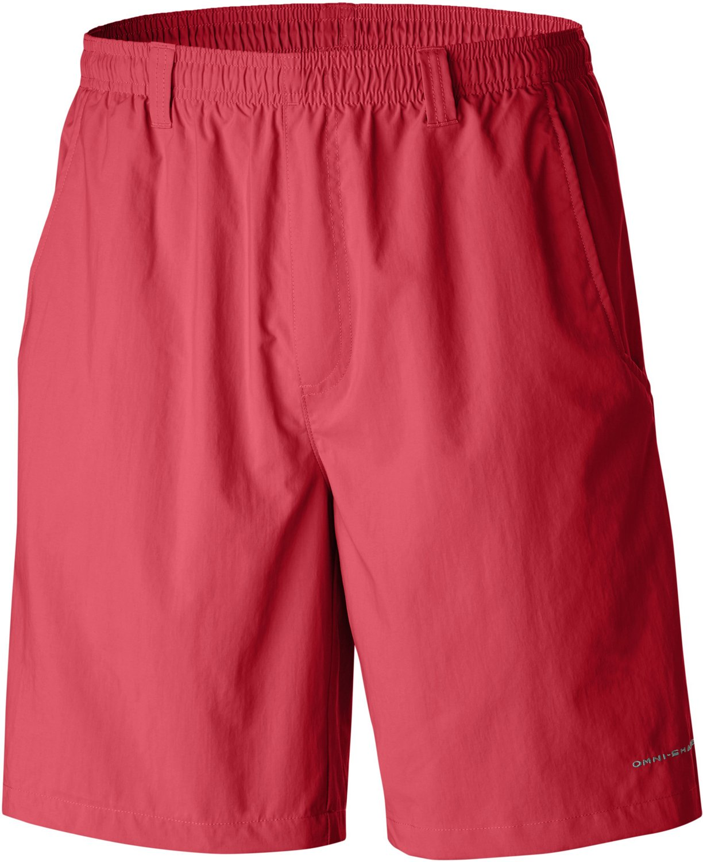 7a18498854 Columbia Sportswear Men's PFG Backcast III Water Shorts | Academy