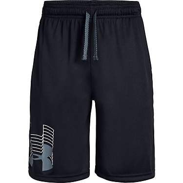 a8571aca51 Boys Under Armour Clothes | Academy