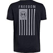 Patriotic Gear
