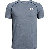 Boys' Workout Clothing