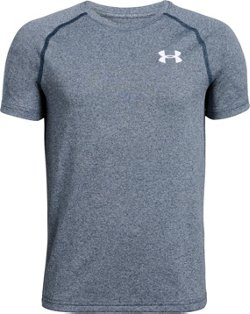 Boys' Workout Clothing