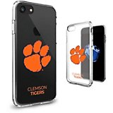 Mizco Clemson University Ice Case for iPhone 6, 7 and 8