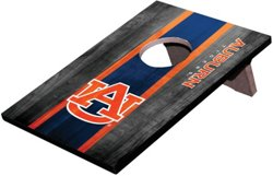Wild Sports Auburn University Table Top Toss