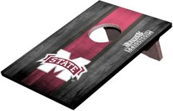 Wild Sports Mississippi State University Table Top Toss