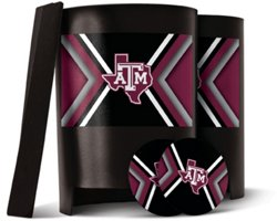 Wild Sports Texas A&M University Kan Jam Gliders Game