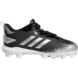 adidas Kids' Afterburner V Baseball Cleats